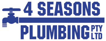 4 Seasons Plumbing Pty Ltd